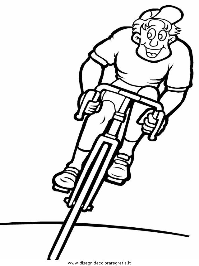 sport/sportmisti/bici_36.JPG