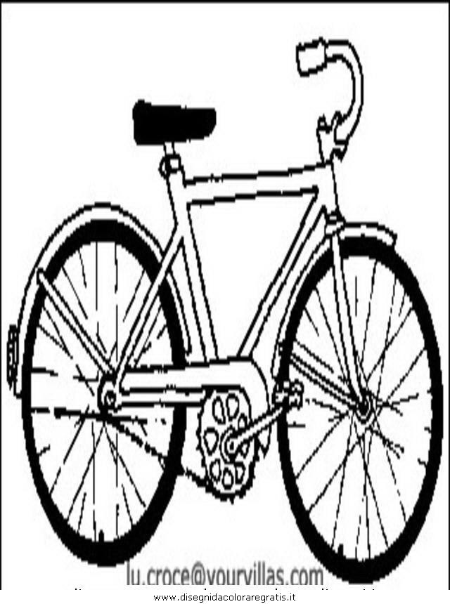 sport/sportmisti/bici_37.JPG