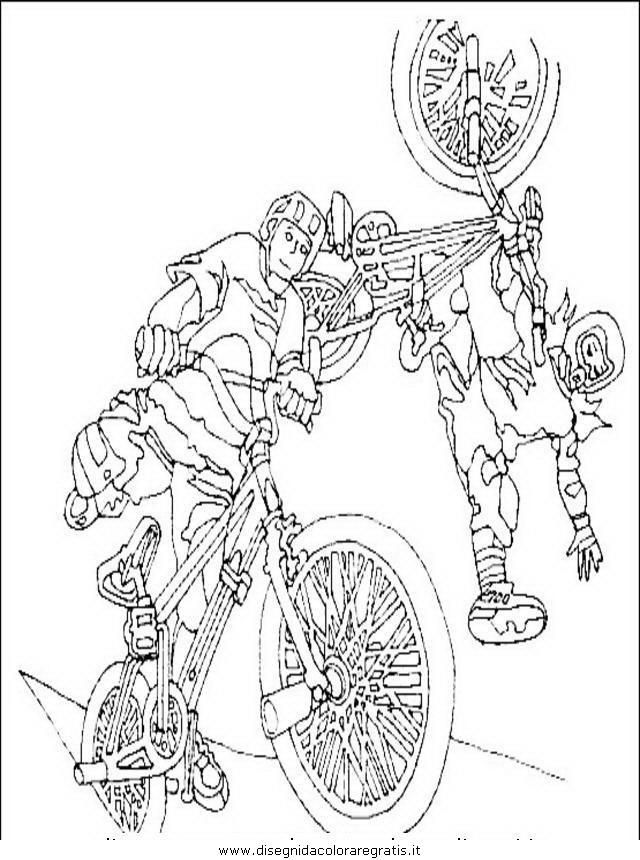 sport/sportmisti/bici_40.JPG