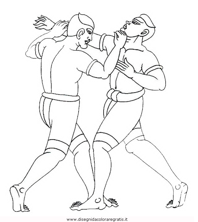 sport/sportmisti/boxe_gancio.JPG