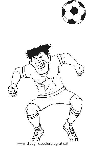 sport/sportmisti/calcio_6y.JPG