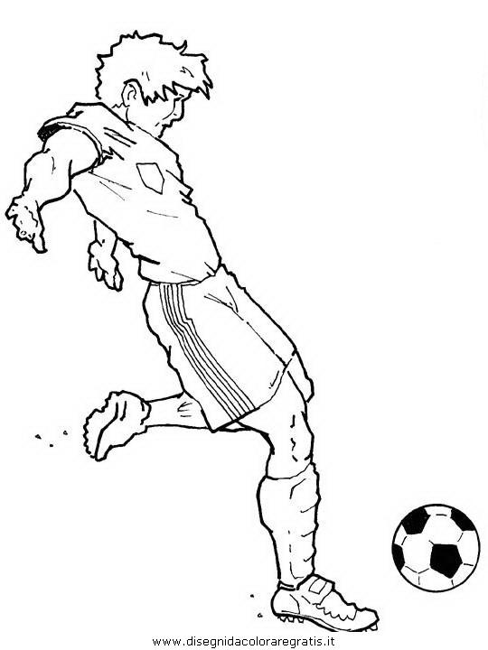 sport/sportmisti/calcio_7i.JPG