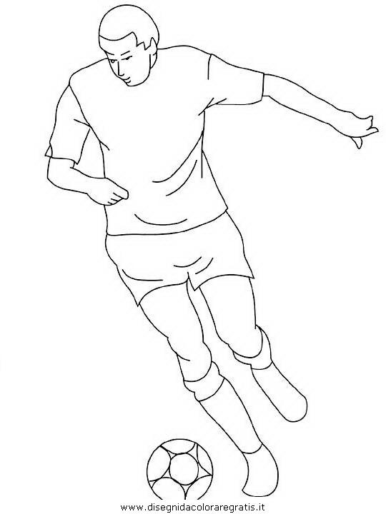 sport/sportmisti/calcio_7u.JPG