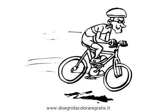 sport/sportmisti/ciclismo_bici_.JPG