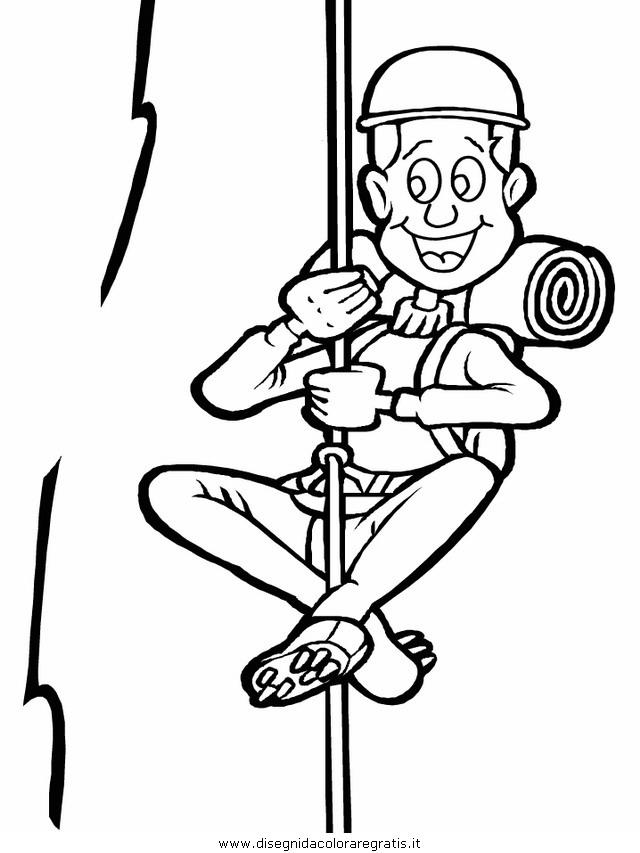 sport/sportmisti/climber.JPG