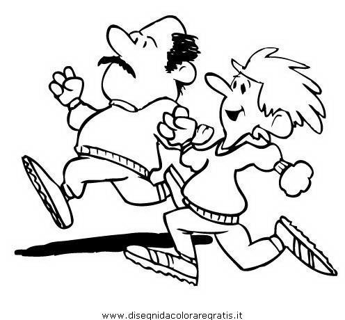 sport/sportmisti/correre_6.JPG