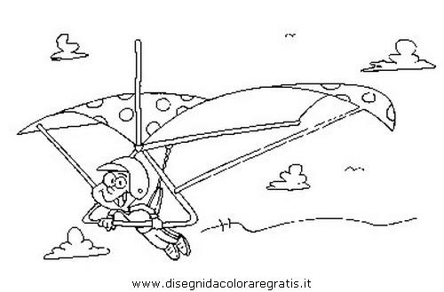 sport/sportmisti/deltaplano.JPG