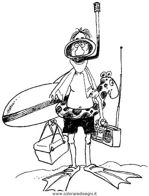 sport/sportmisti/disegni_sport_02.JPG