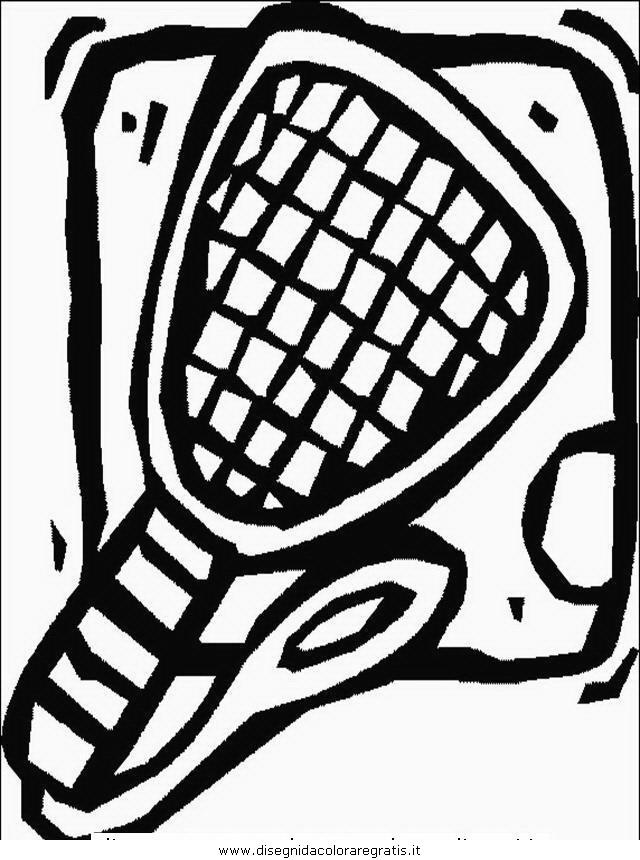sport/sportmisti/disegni_sport_49.JPG