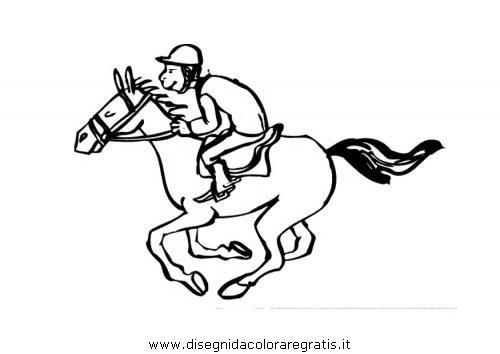sport/sportmisti/equitazione.JPG