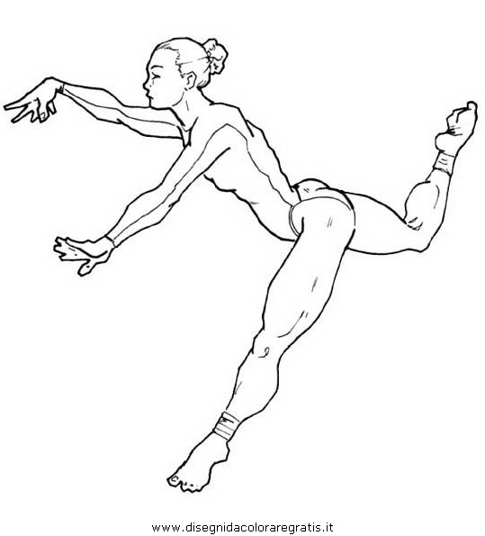 sport/sportmisti/ginastica45.JPG