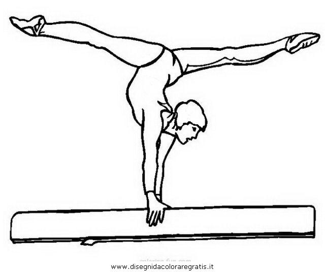 sport/sportmisti/ginnasta_ginnastica_13.JPG