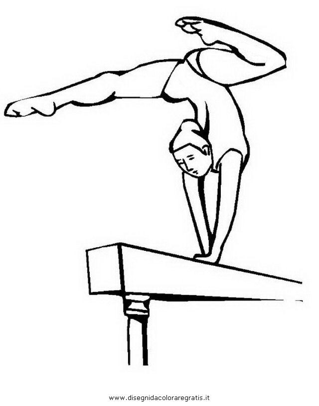 sport/sportmisti/ginnasta_ginnastica_17.JPG