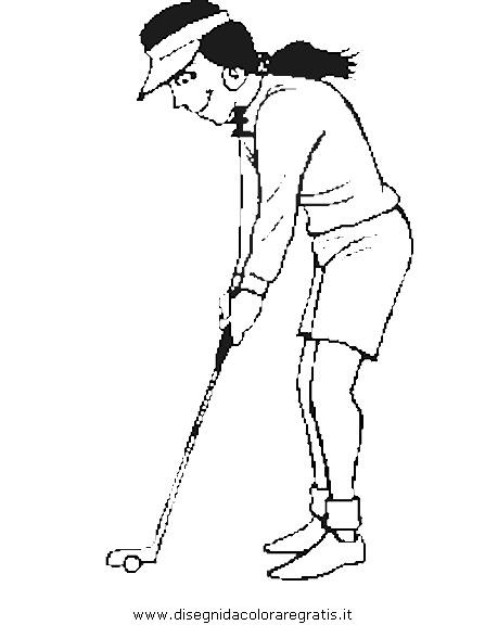 sport/sportmisti/golf_16.JPG
