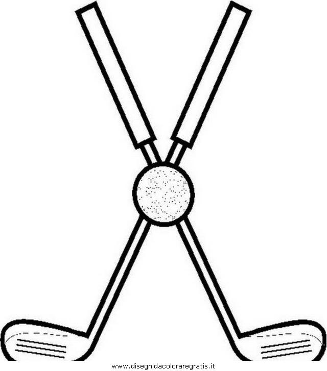 sport/sportmisti/golf_19.JPG