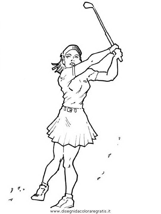 sport/sportmisti/golf_4r.JPG