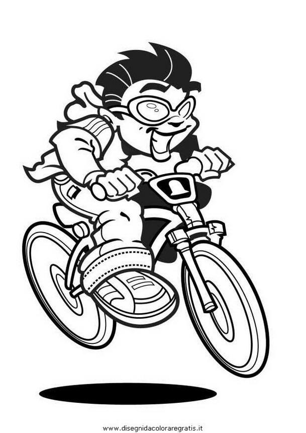 sport/sportmisti/mountain_bike.JPG