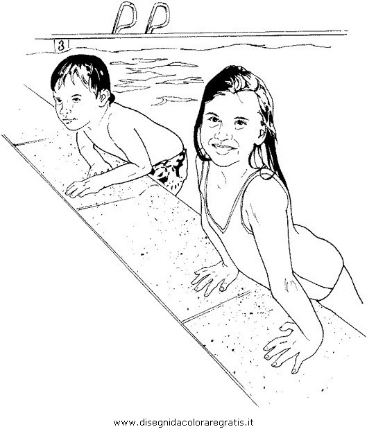 sport/sportmisti/nuoto.JPG