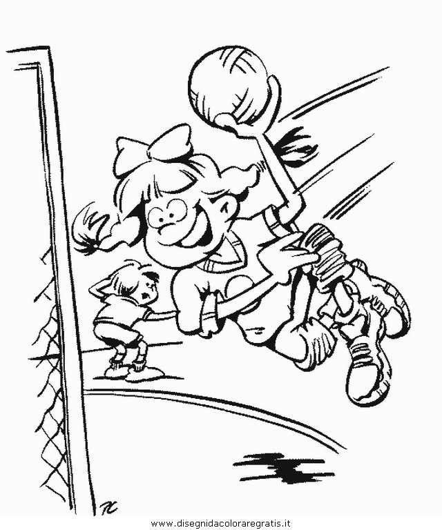 sport/sportmisti/pallamano.JPG