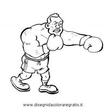 sport/sportmisti/pugile_pugilato.JPG