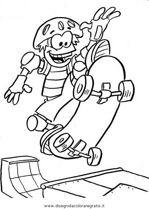 sport/sportmisti/skateboard_05.JPG