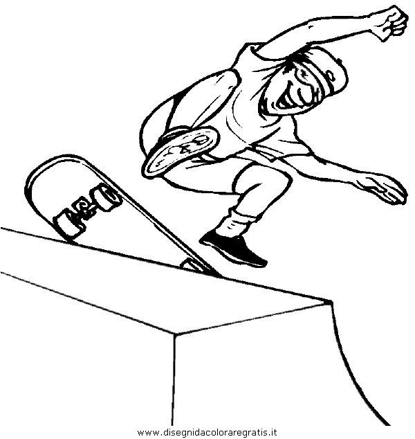 sport/sportmisti/skateboard_06.JPG