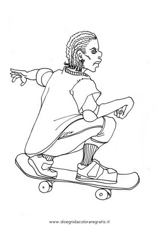 sport/sportmisti/skateboard_07.JPG