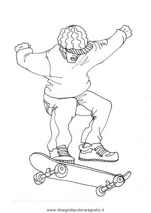 sport/sportmisti/skateboard_09.JPG