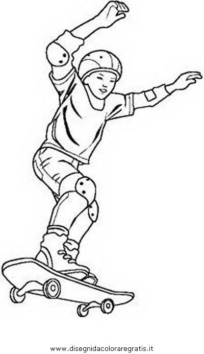 sport/sportmisti/skateboard_10.JPG