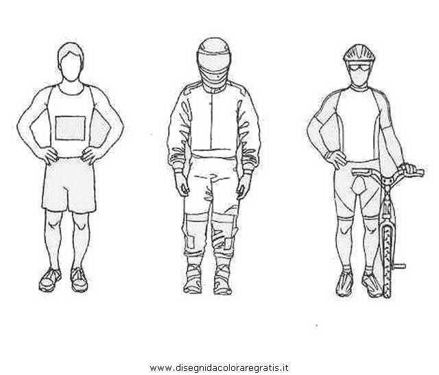 sport/sportmisti/sportivi.JPG