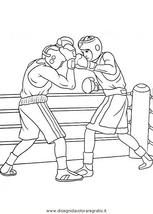 sport/sportmisti/sportmisti_094.JPG