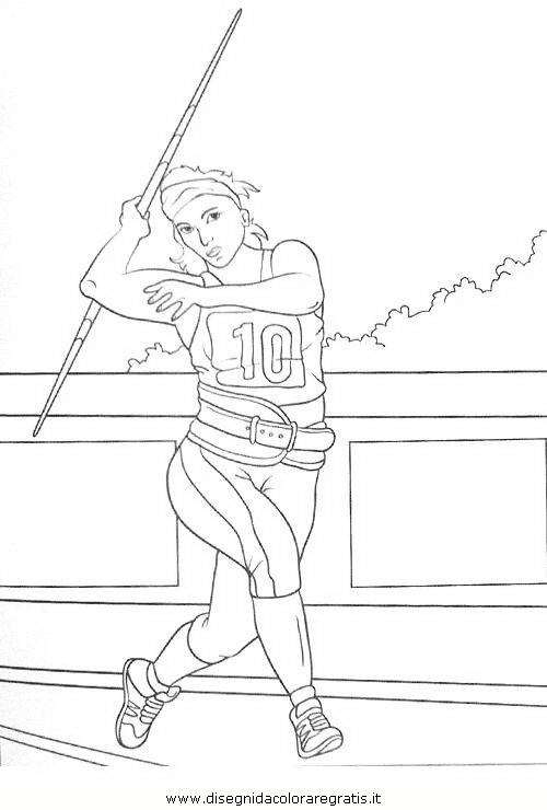 sport/sportmisti/sportmisti_095.JPG