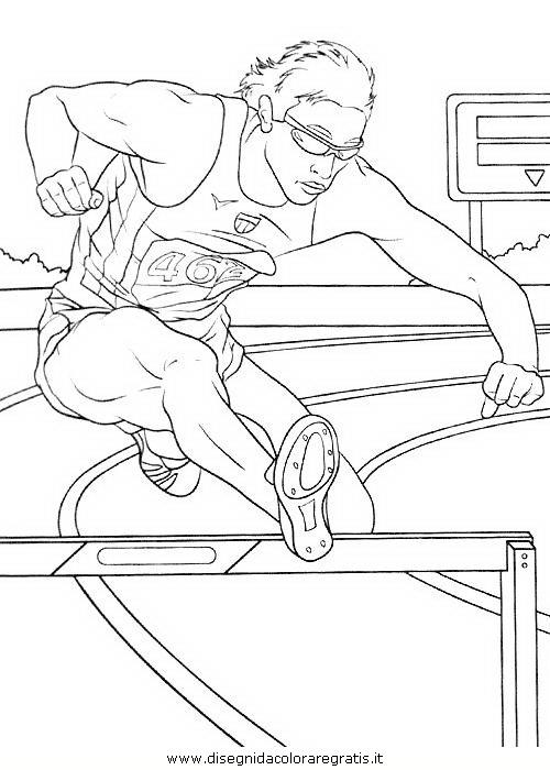 sport/sportmisti/sportmisti_100.JPG