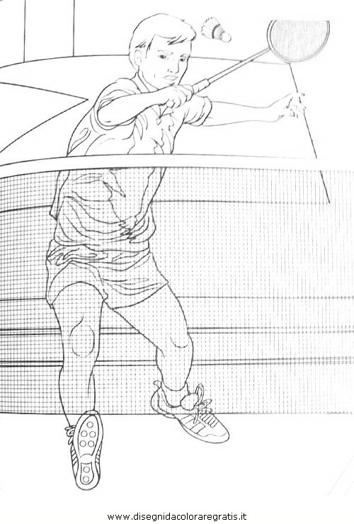 sport/sportmisti/sportmisti_105.JPG