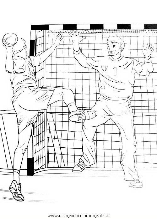 sport/sportmisti/sportmisti_117.JPG