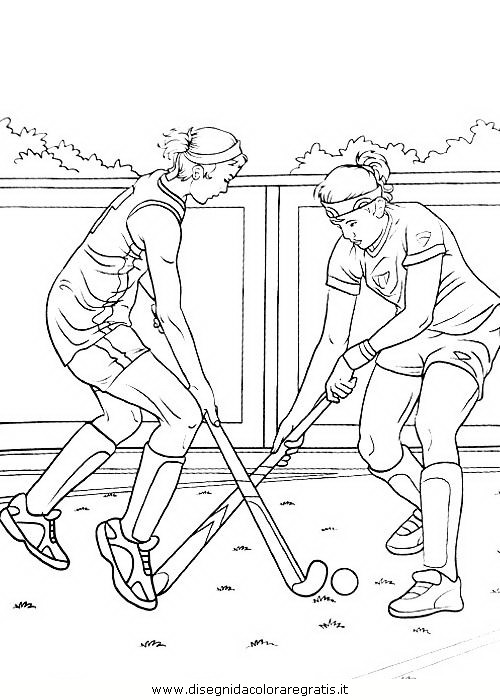 sport/sportmisti/sportmisti_118.JPG