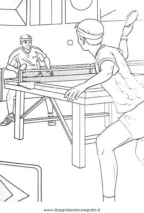 sport/sportmisti/sportmisti_119.JPG