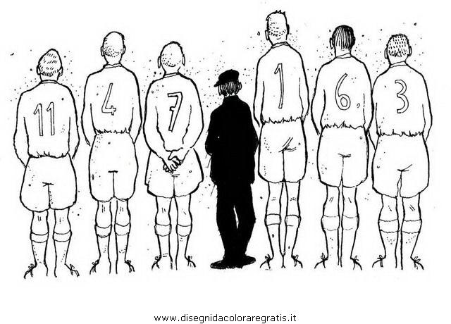 sport/sportmisti/squadra.JPG