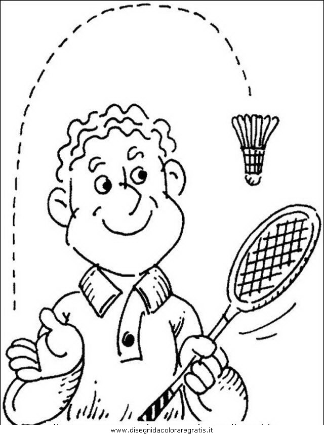 sport/sportmisti/tennis_04.JPG