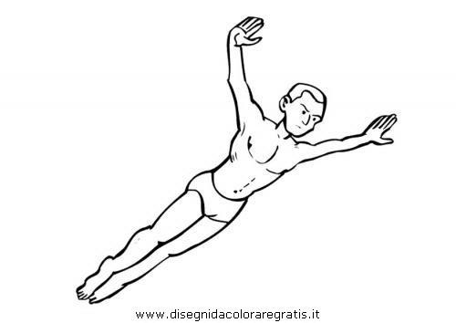 sport/sportmisti/tuffi_nuoto.JPG