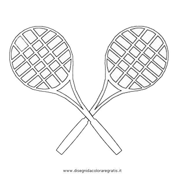 sport/sportmisti/volano_4.JPG