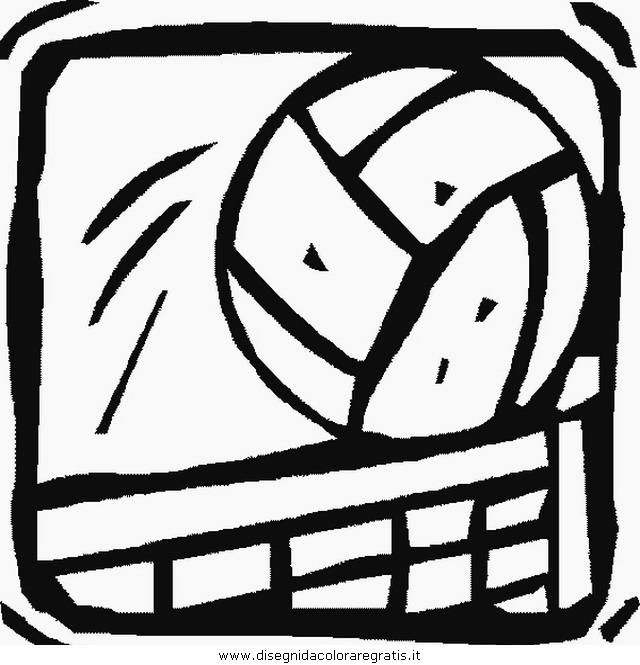 sport/sportmisti/volleybl.JPG
