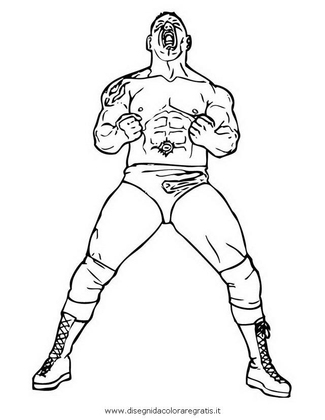 sport/sportmisti/wrestling_05.JPG