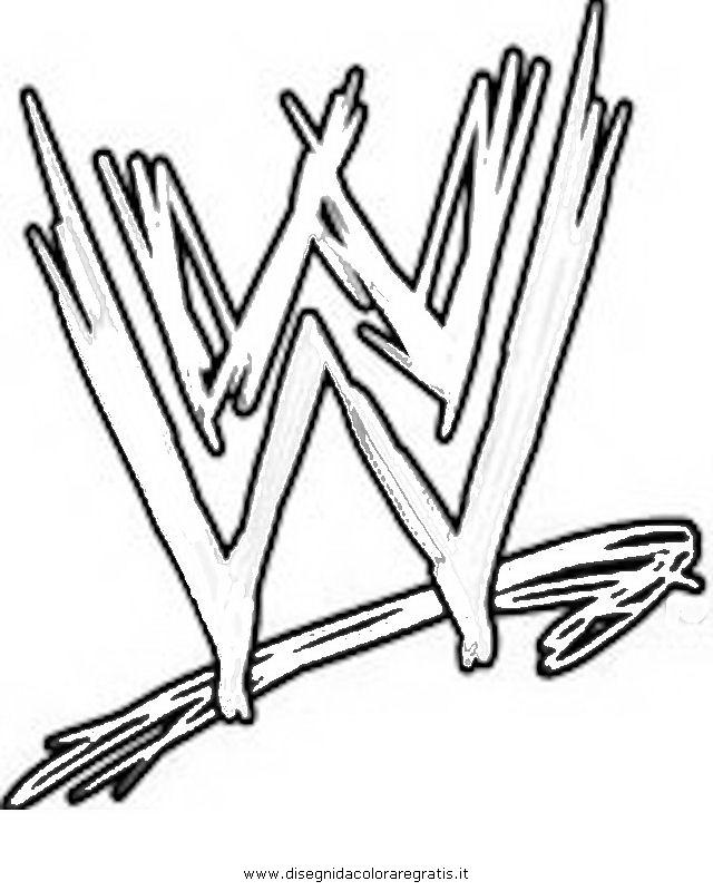 sport/sportmisti/wwe_wrestling_0.JPG