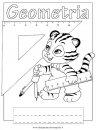 alfabeto/copertine/copertina_16.JPG