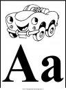 alfabeto/esercizi_scrittura/esercizi_scrittura_27.JPG