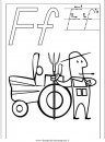 alfabeto/esercizi_scrittura/esercizi_scrittura_53.JPG