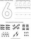 alfabeto/impara_numeri/impara_numeri_06.jpg