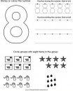 alfabeto/impara_numeri/impara_numeri_08.jpg
