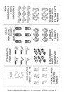 alfabeto/impara_numeri/impara_numeri_22.jpg